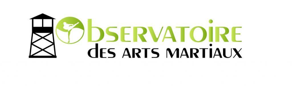 L'observatoire des arts martiaux