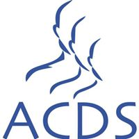 acds self-défense